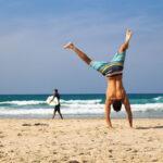 5 motivi per cui l'alcool distrugge i tuoi muscoli