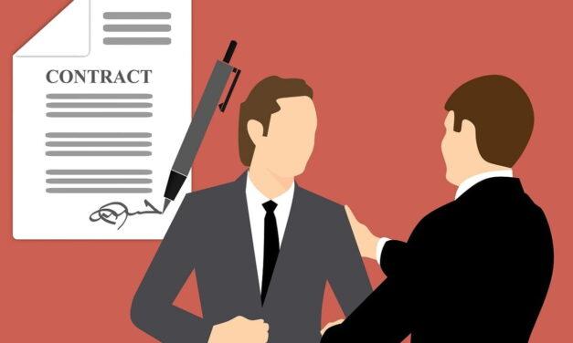 Dieci modi per riuscire ad avere clienti fidelizzati