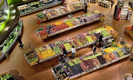 Perché le persone vogliono sempre di più mangiare vegetariano