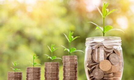 Come attirare denaro attraverso il pensiero e l'azione