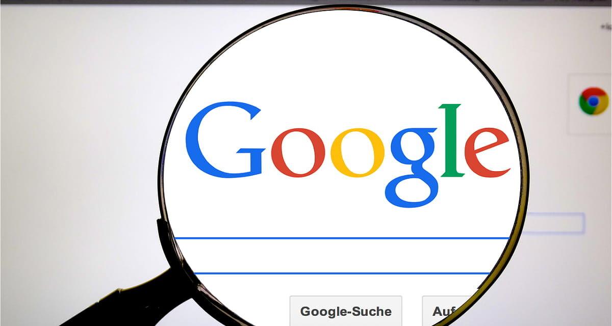 I contenuti di un sito web sono il segreto del successo