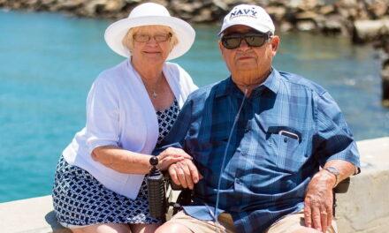 Perché gli integratori di zinco sono importanti per gli anziani?